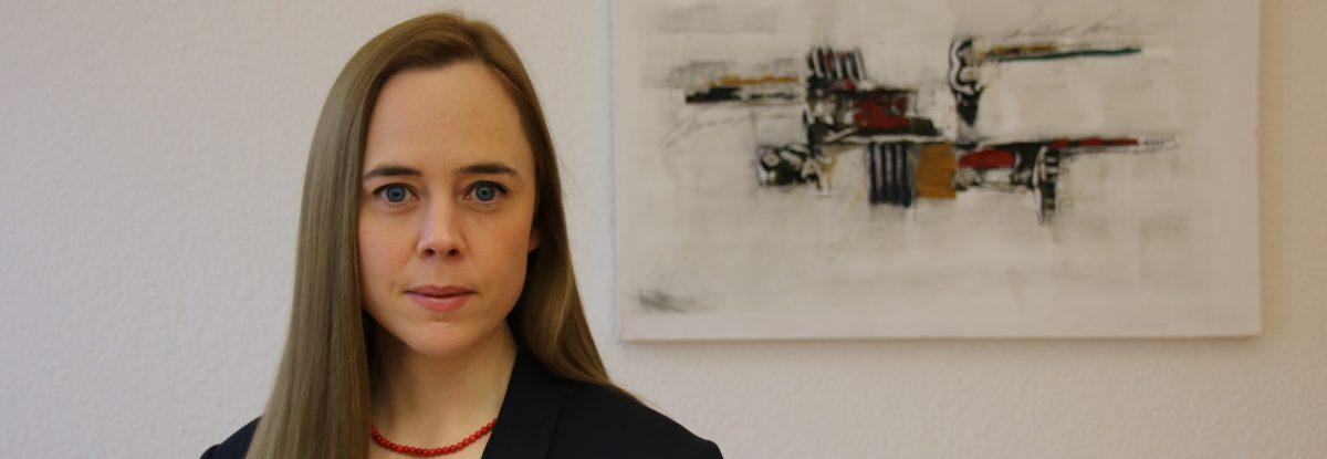 Rechtsanwalt Speyer – Juristen-Tipp